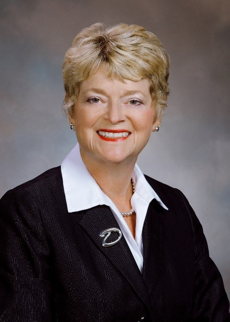 Diane Dempsey