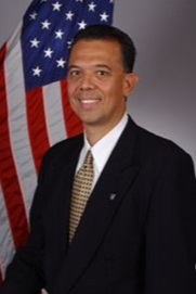 Dennis Guadrarrama