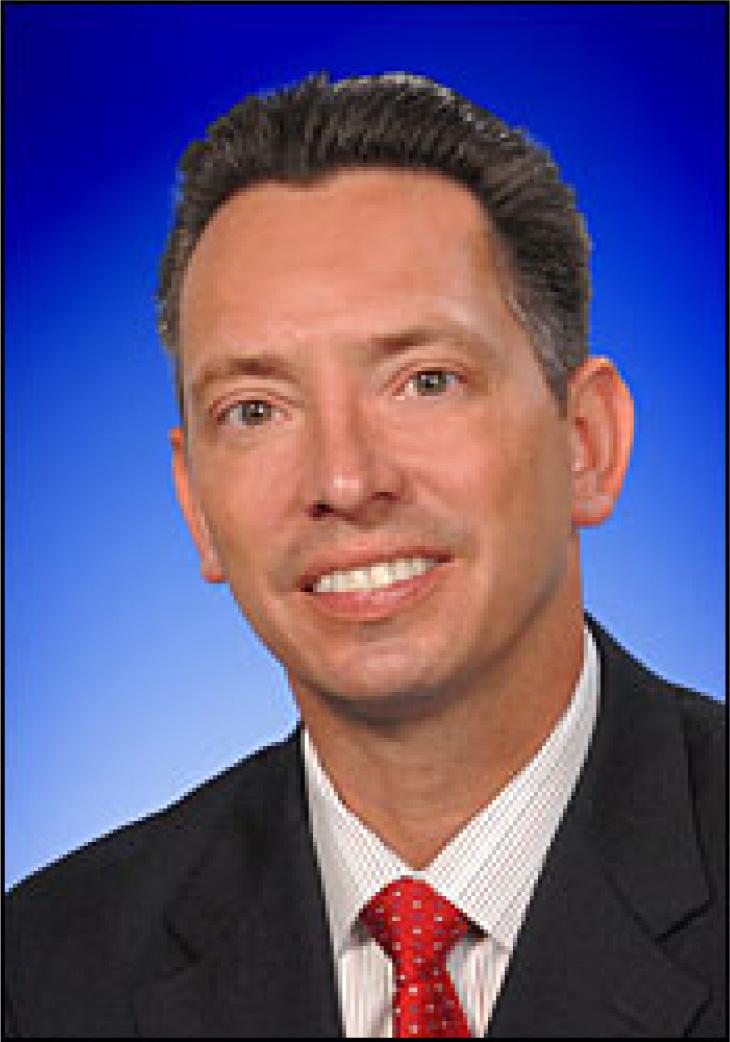 John Amabile