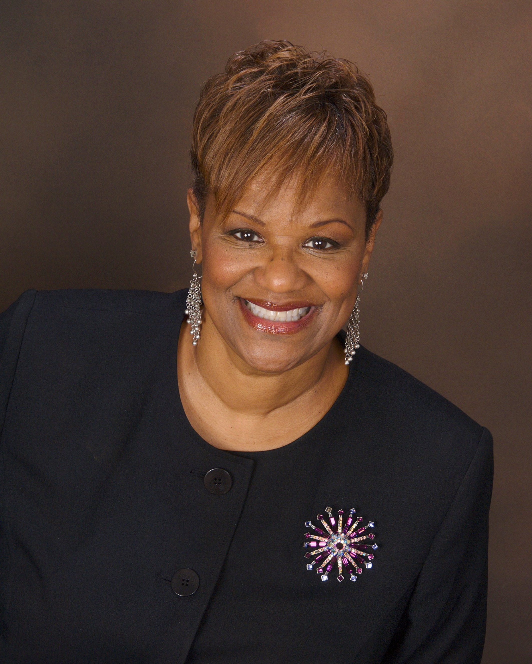 Donna Ennis