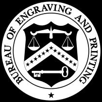 Bureau of Engraving and Printing.png