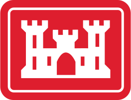 Army Corps of Engineers.png