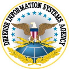 Defense Information Systems Agency.png