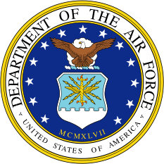 Department of the Air Force.png