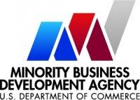 Minority Business Development Agency.jpg