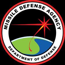 Missile Defense Agency.png