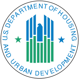 U.S. Department of Housing and Urban Development.png
