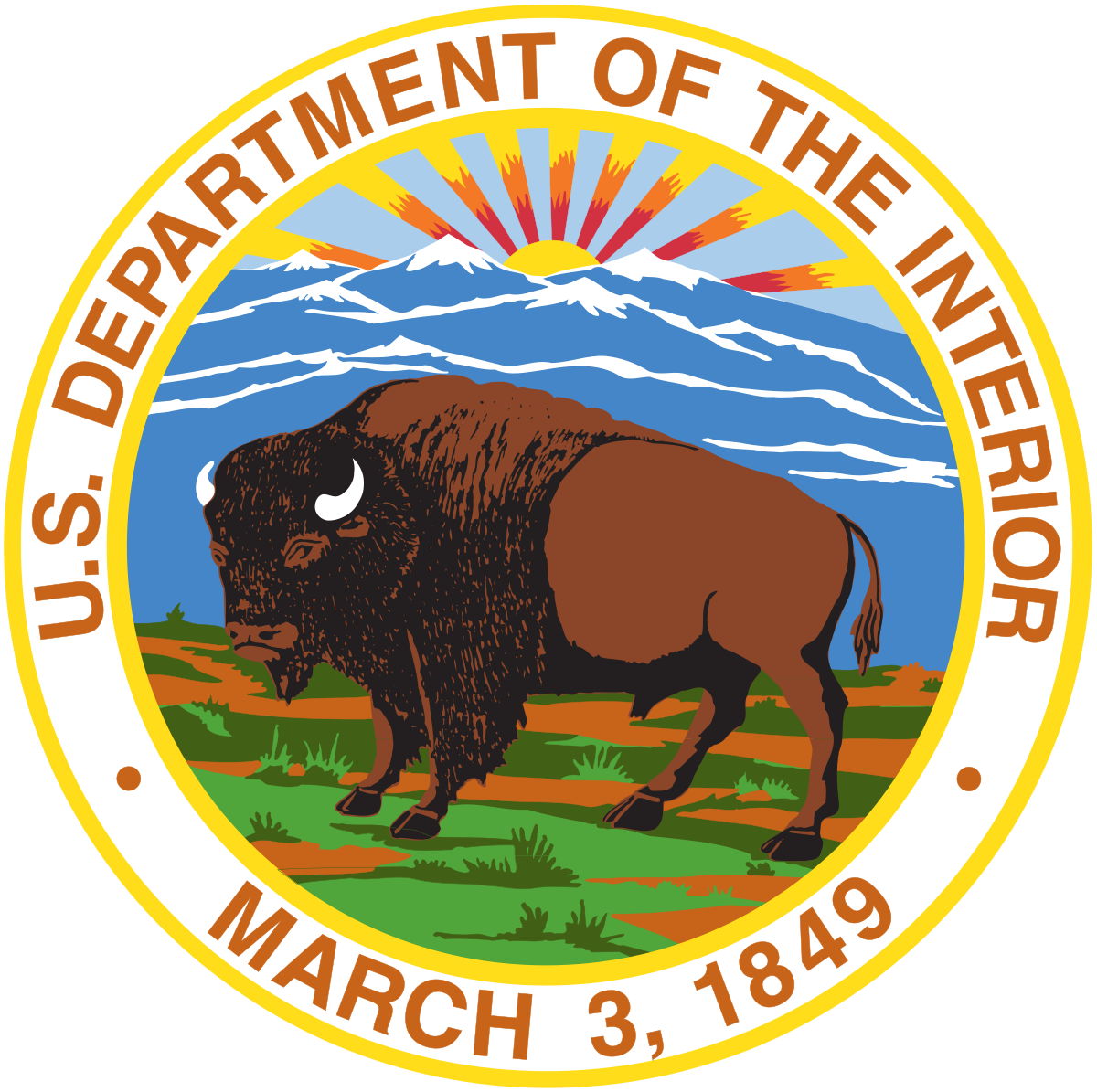 U.S. Department of the Interior.png