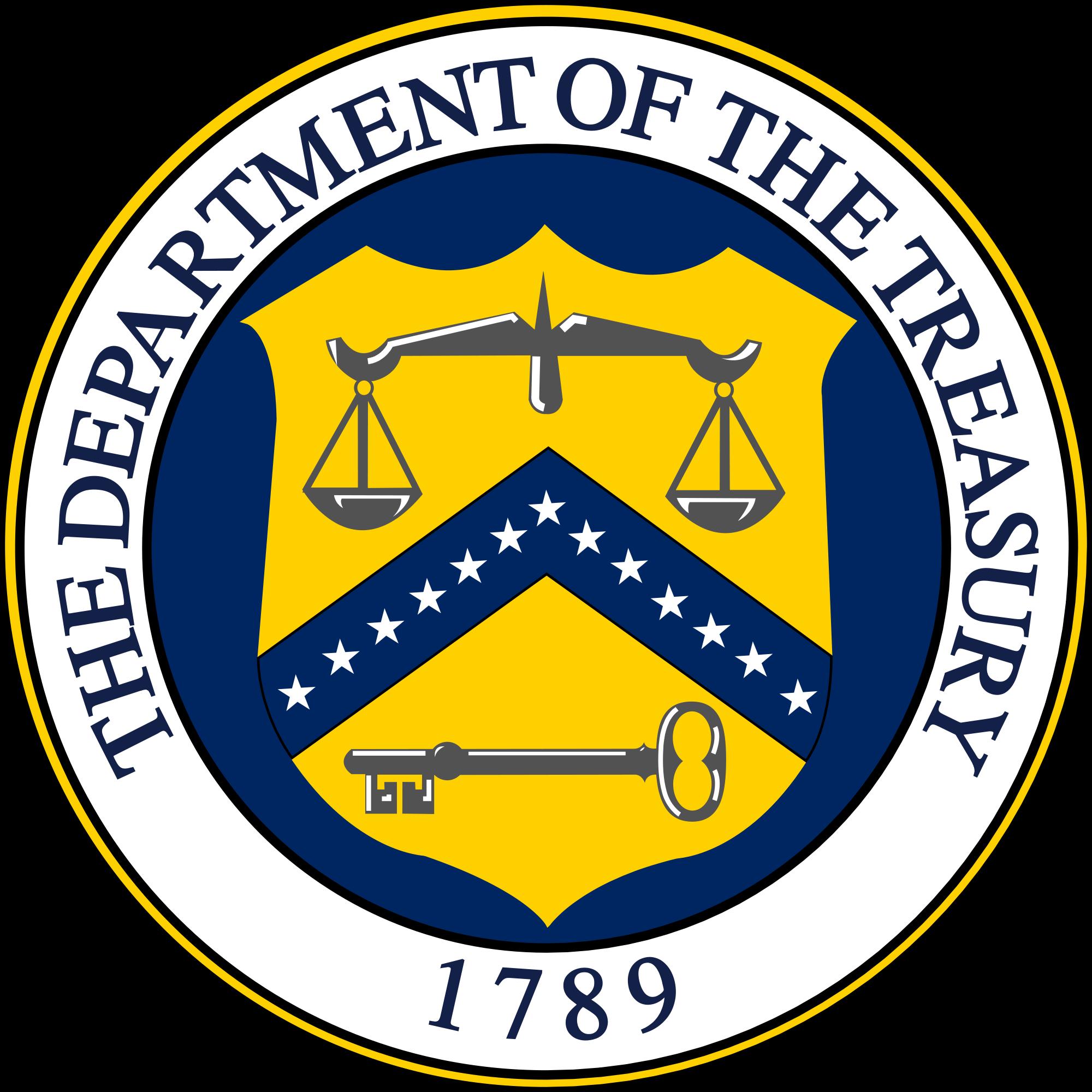 U.S. Department of Treasury.png