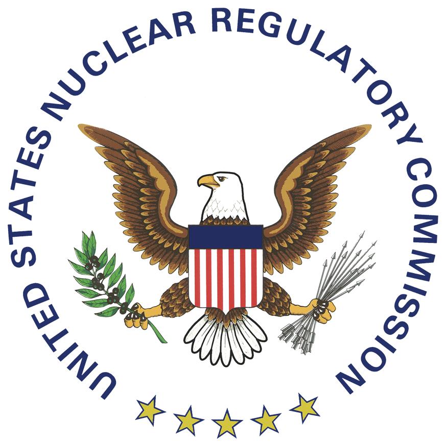 U.S. Nuclear Regulatory Commission.png