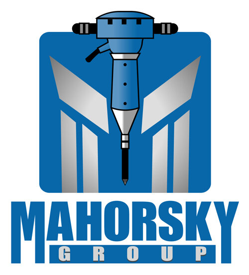 Mahorsky Group.jpg