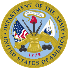 U.S. Department of the Army.png