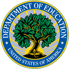 U.S. Department of Education.png