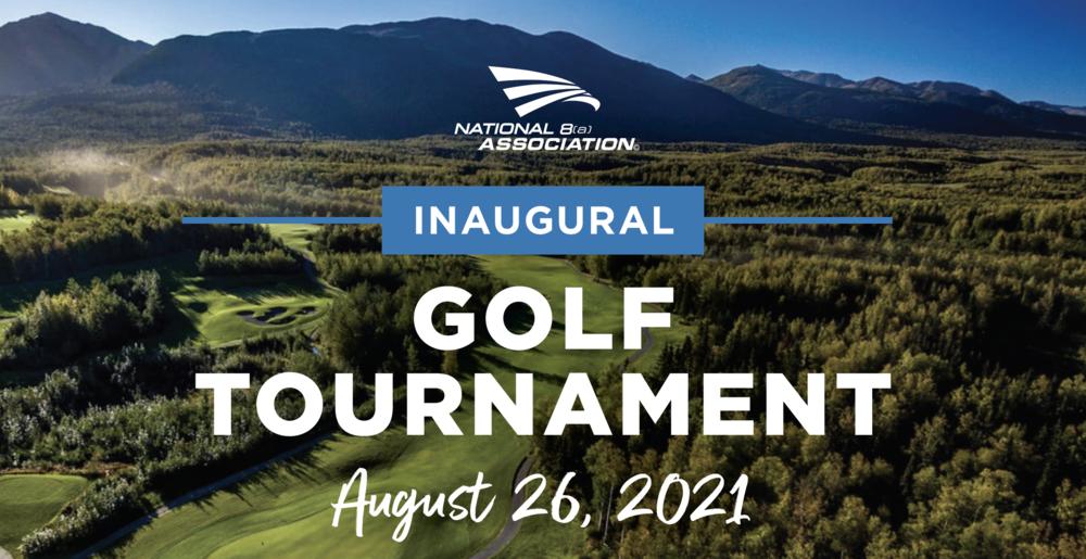 AK Golf Tournament Website Header - August 2021.png