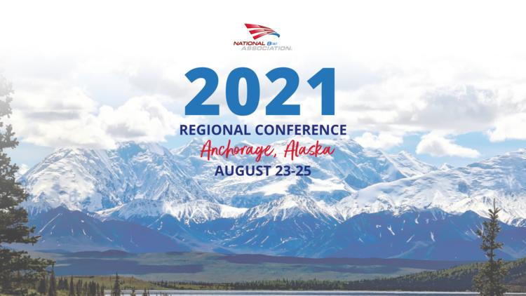 AK Regional Conference Website Header - August 2021 w_preintensive.png