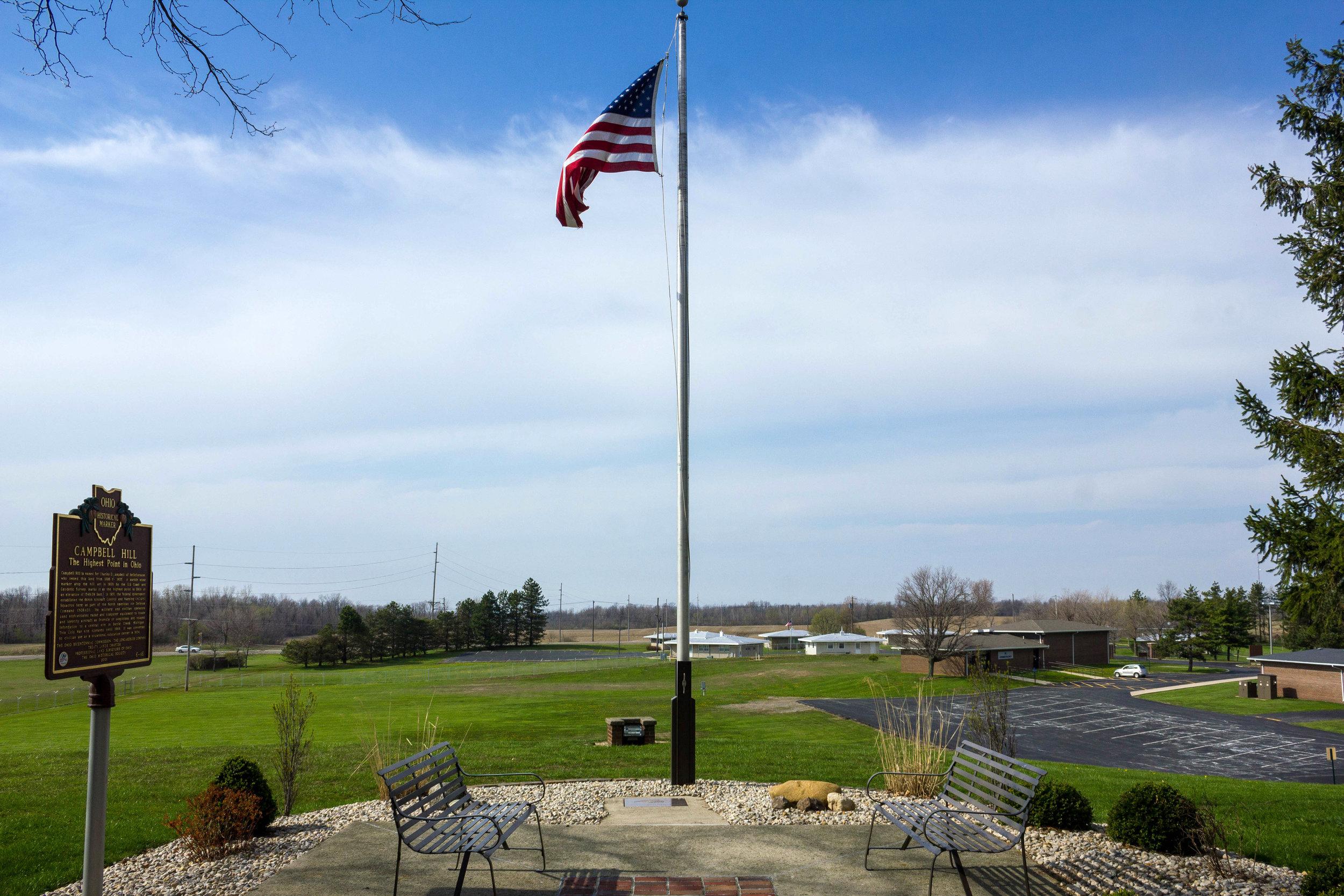 campbell-hill-american-flag-ohio.jpg