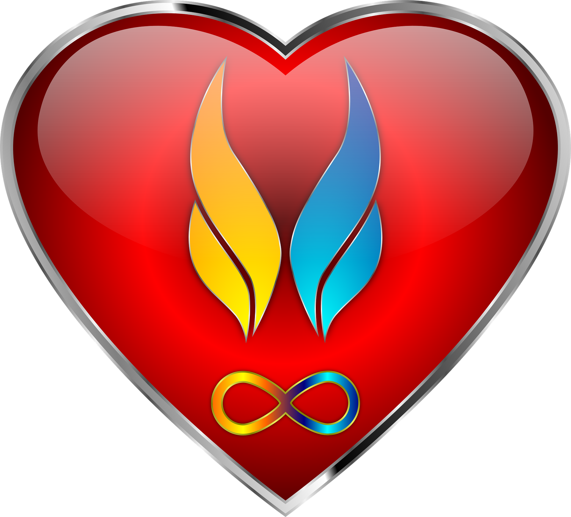 twin-flames-2548406_1920.png
