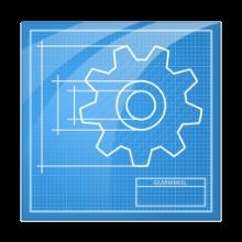 blueprints-grow- facilty.png