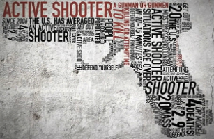 active_shooter_307x200.png