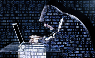 cyber_security_323x200.png