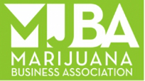 420-security-advisors-mjba.png