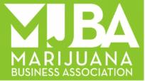 420-security-advisors-mjba.png