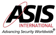 420-security-advisors-asisonline.png