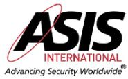 420-security-advisors-asisonline.png