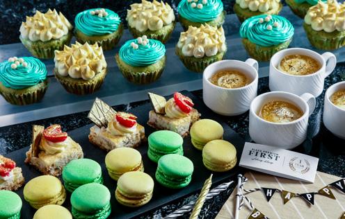 201907__PPF_HKG-Anniversary-Desserts.jpg