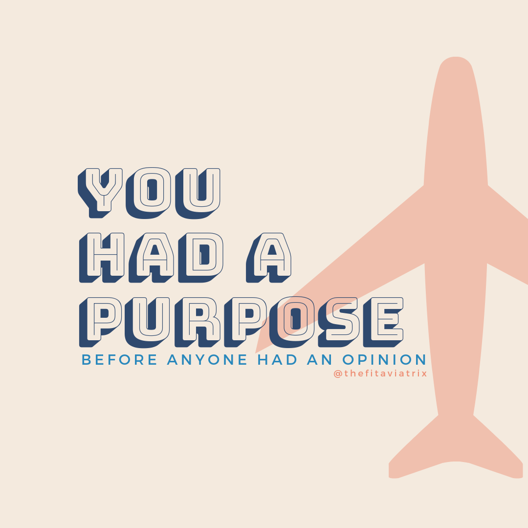 you had a purpose before anyone had an opinion.png