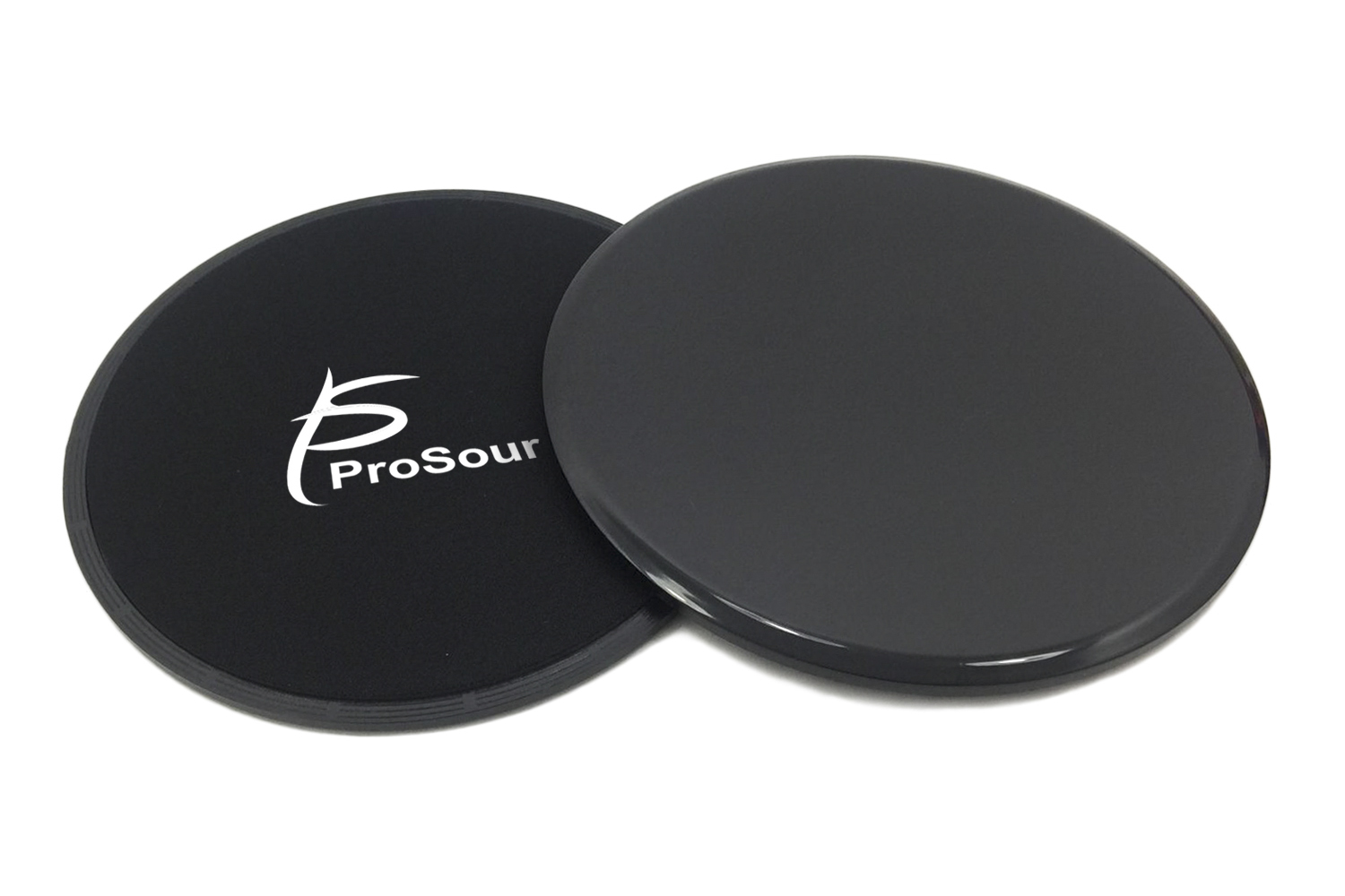 ProSource Pic.jpg