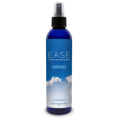 Ease magnesium spray.png