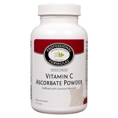 vitamin c powder.jpg