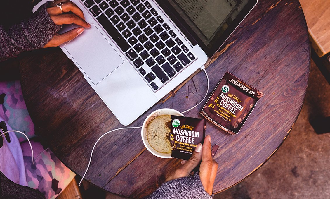 chaga coffee.jpg