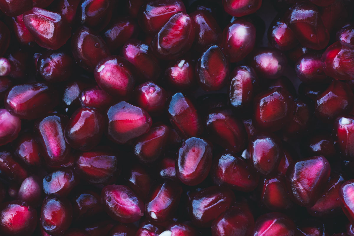 Pomegranate Seeds_008_sRGB.jpg