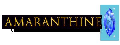 Amaranthine.png