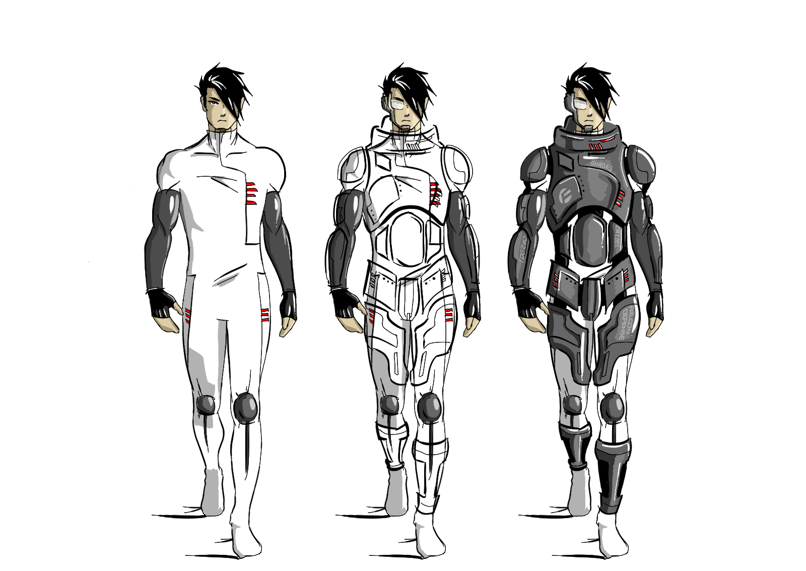 shades___falcon_defense_character_design_by_elementseven7-d62udb4.jpg