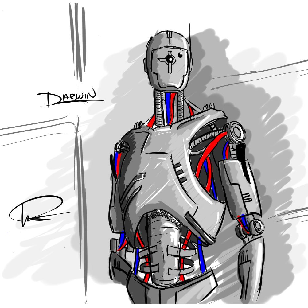 darwin-design-concept.jpg