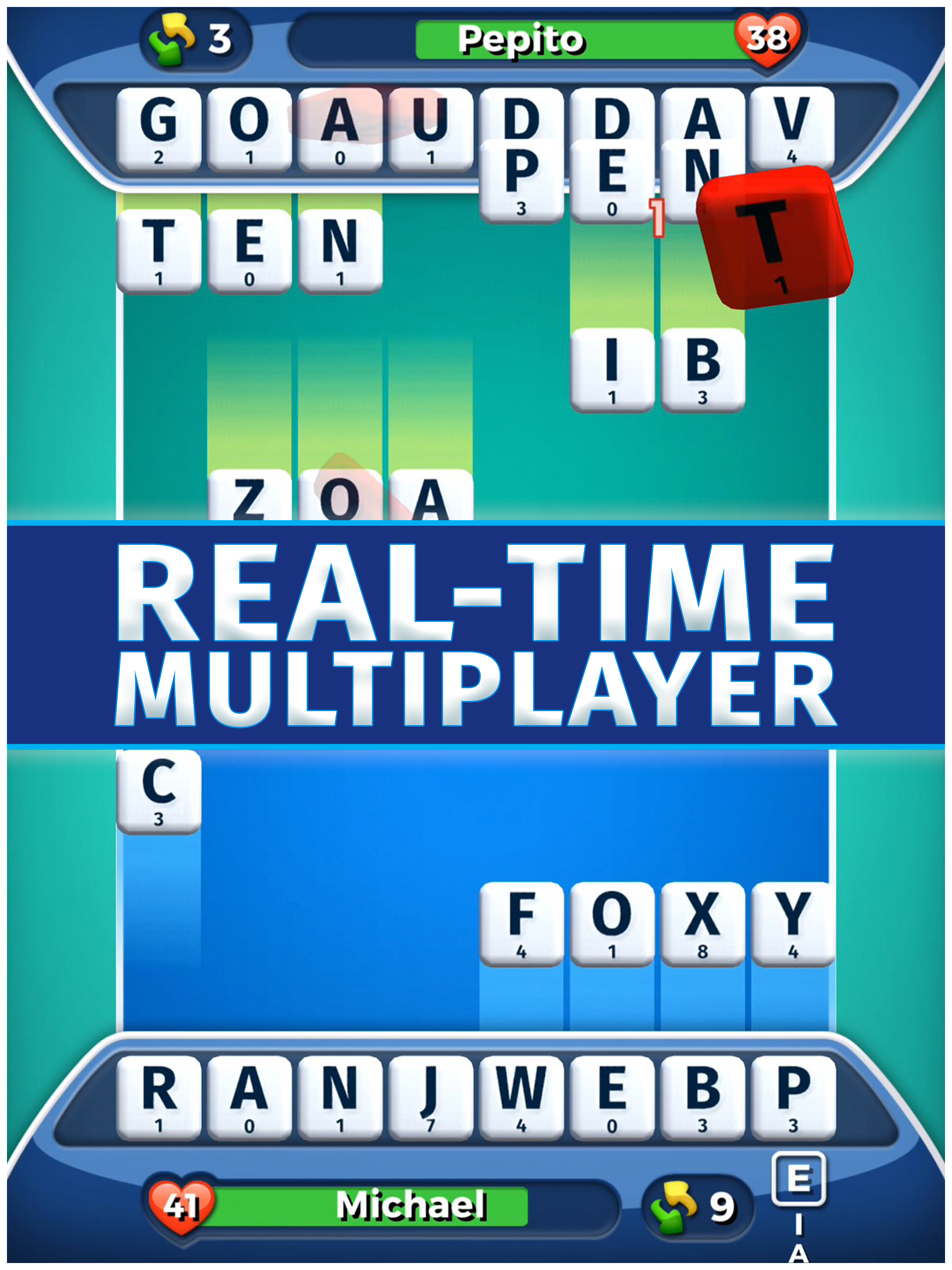 Real-time_Multiplayer_2048x2732.png