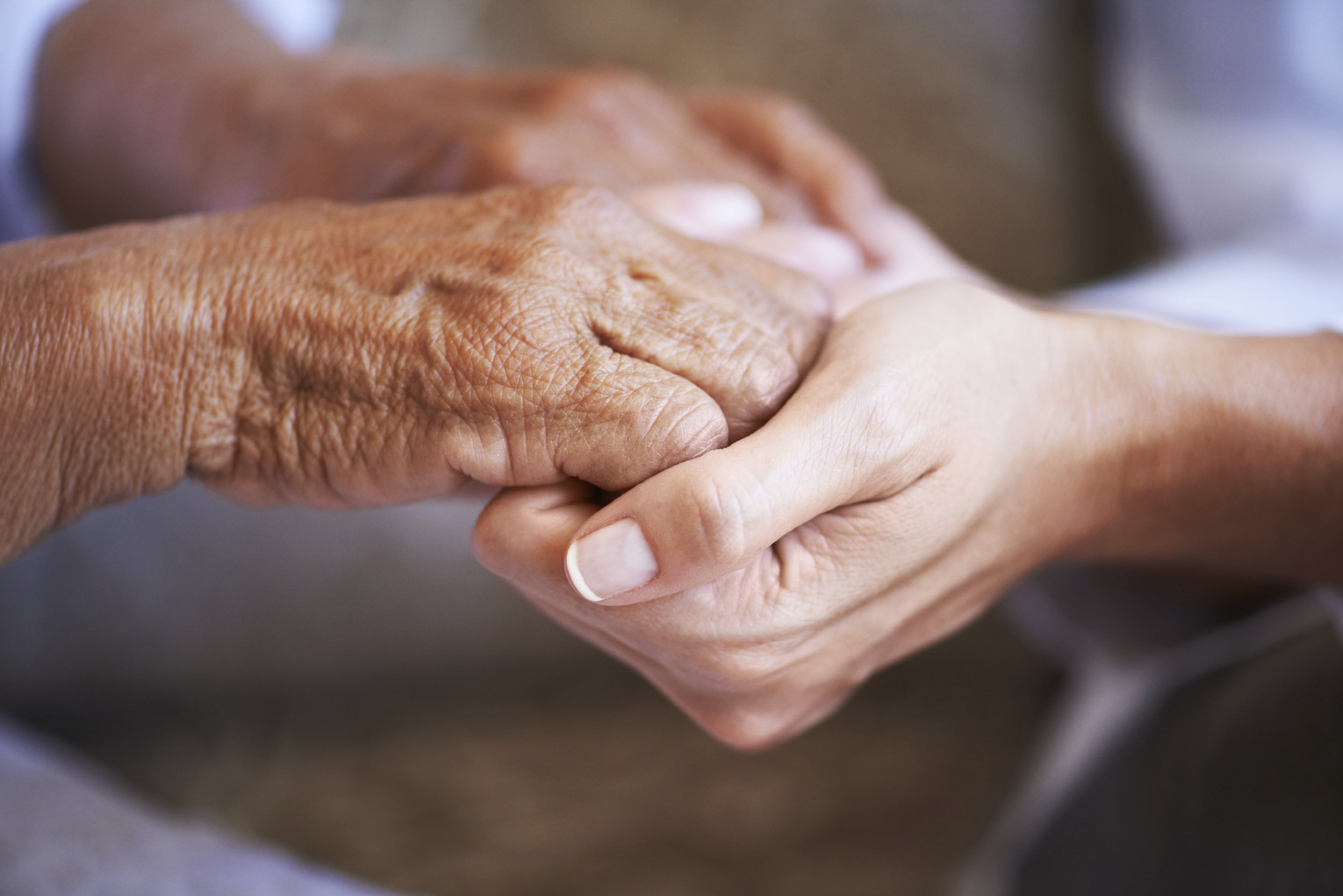 Elderly-person-hands.jpg