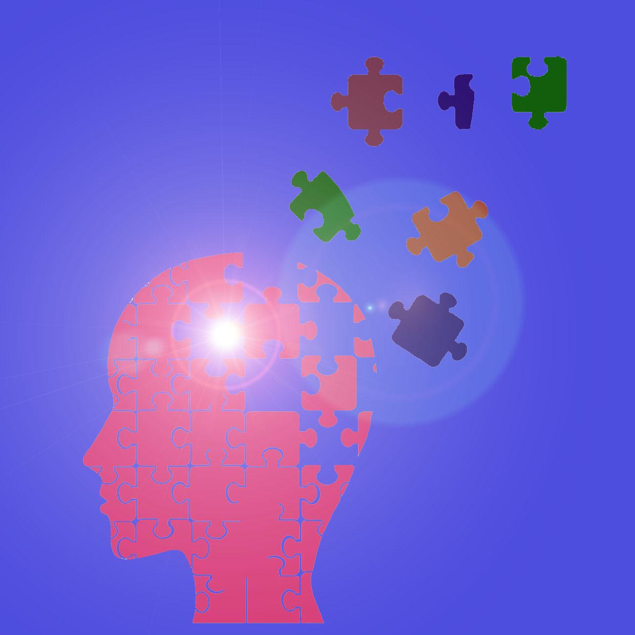 Cognitive Decline -