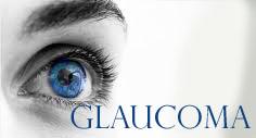 Open Angle Glaucoma -