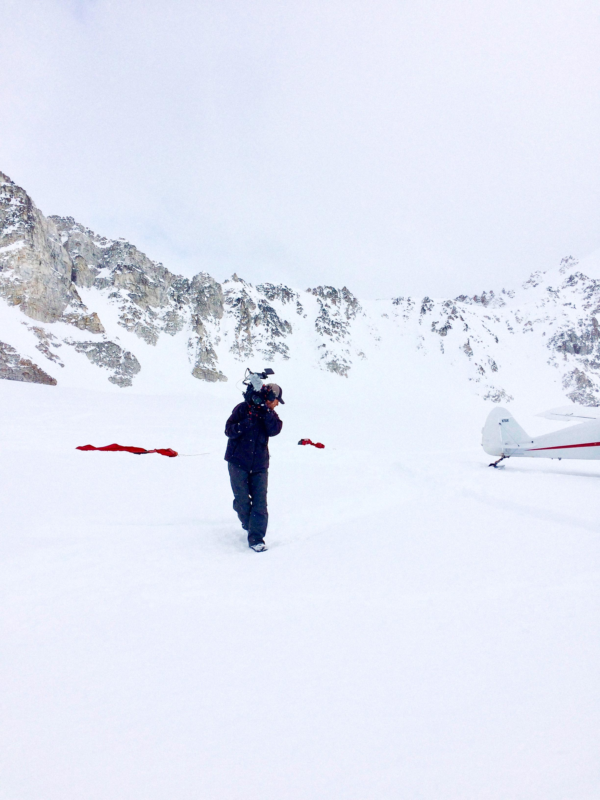 Glacier-15.jpg