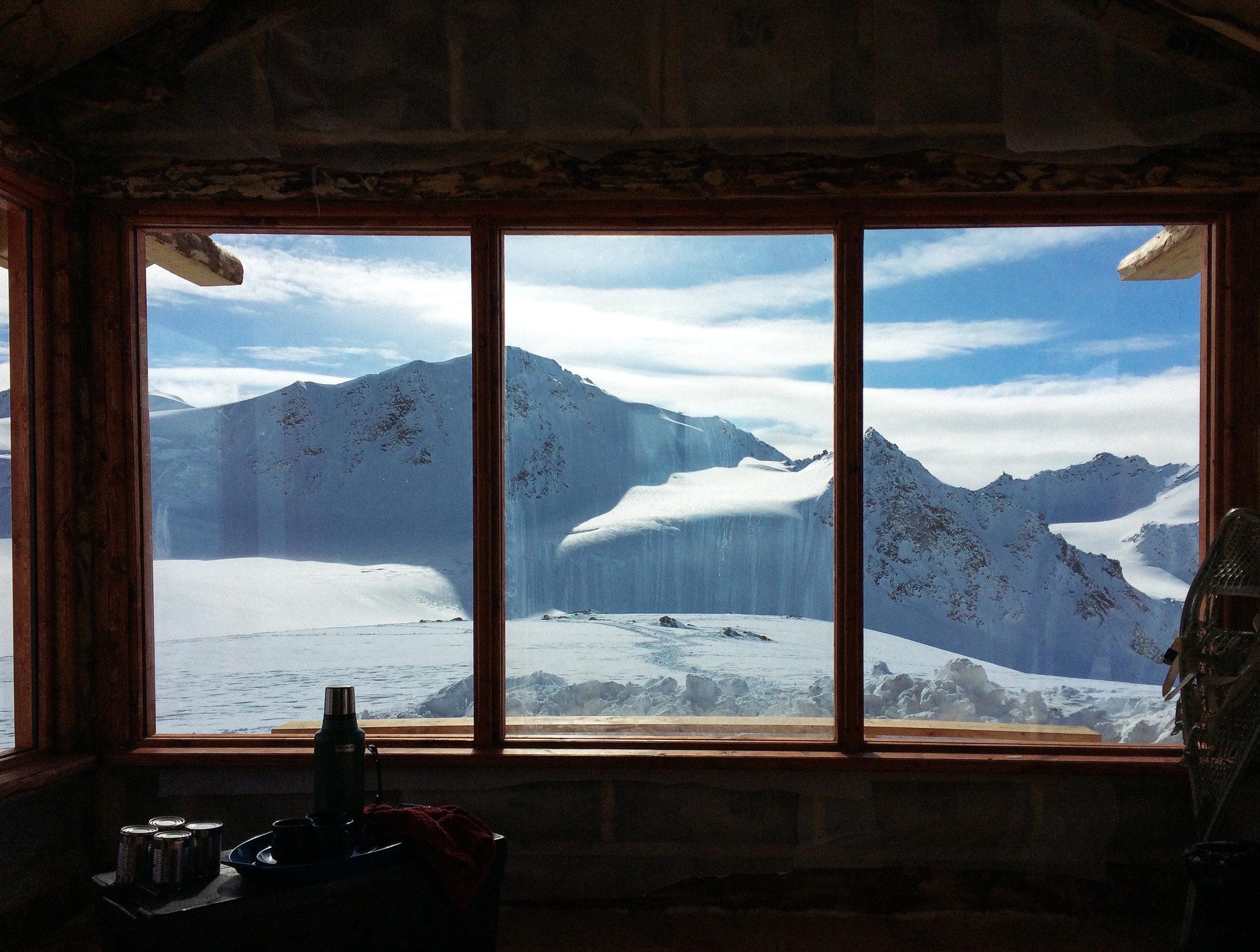 Glacier-13.jpg