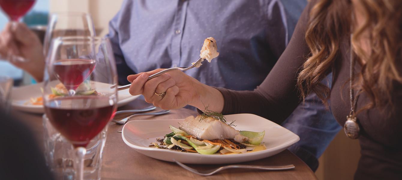 Sheldon-Chalet-Dinner.jpg