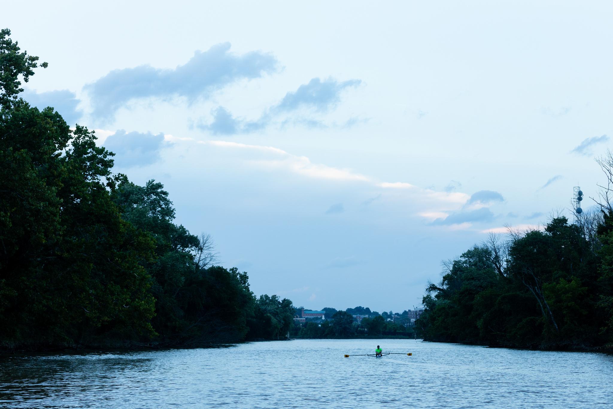 Photo by Kaitlyn Dolan/Chesapeake Bay Program