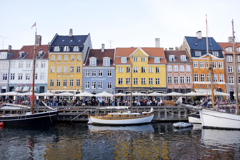 egging-Copenhagen.jpg