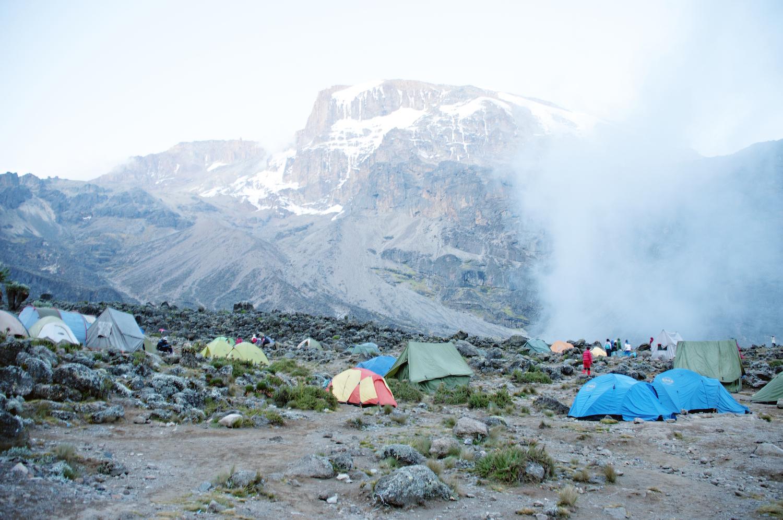 egging-kilimanjaro2.jpg