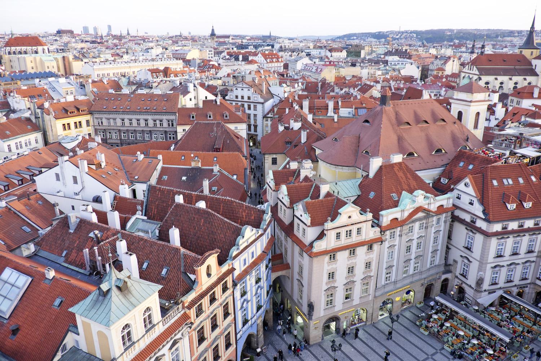 egging-Prague.jpg