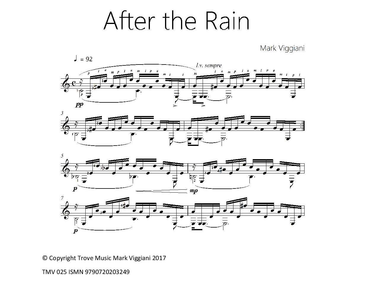 After_the_rain_demo.jpg